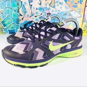Nike Dual Fusion TR Trainer Women's Size 7